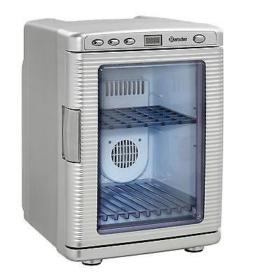 Kühlschrank MINI 19 Liter für mobilen Einsatz, von Bartscher