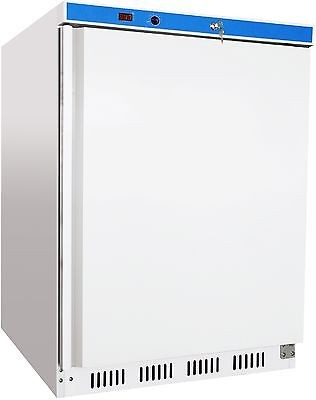 Tiefkühlschrank HT 200 129 Liter von Saro