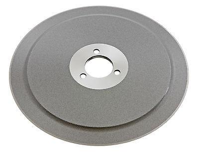 Messer Ø 195 mm, antihaftbeschichtet, für Aufschnittmaschine 195 von Bartscher