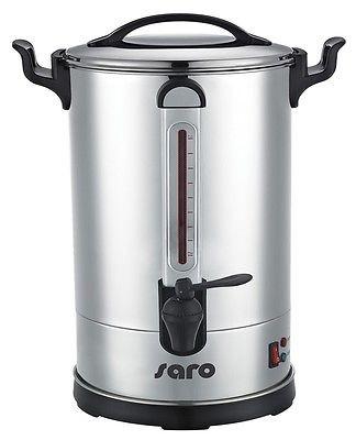 Kaffeemaschine Modell CAPPONO 100, von Saro