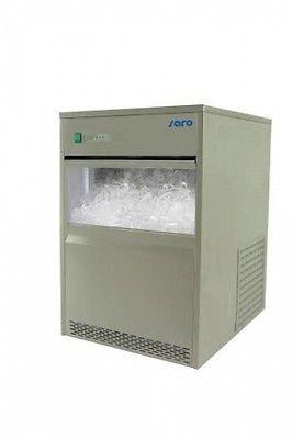 Eiswürfelbereiter Modell EB 26, 26 kg/24 h von Saro