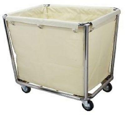 Wäschewagen Modell AF 264 von Saro