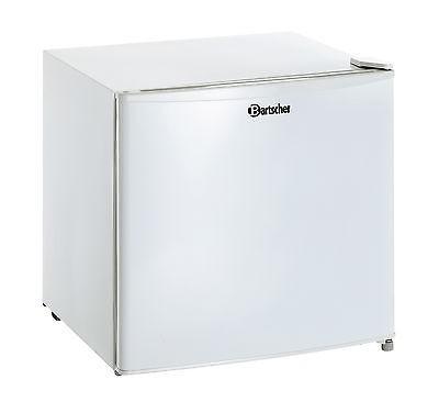 Tiefkühlschrank TKS32 für Spirituosen und TK Ware 32 Liter Bartscher