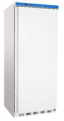 Tiefkühlschrank mit Umluftventilator Modell HT 600