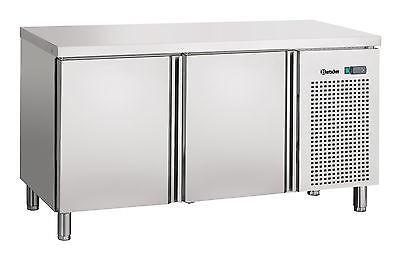 Kühltisch mit 2 Türen von Bartscher