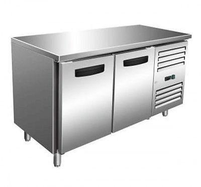 Kühltisch mit Umluftventilator Modell ECO 2100 TN , Neu , Saro