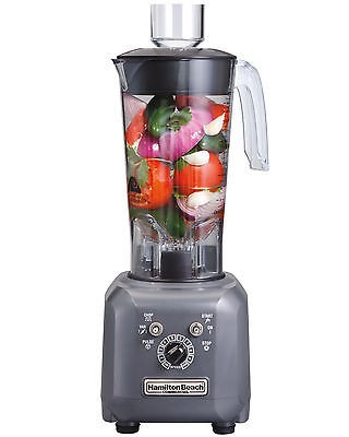 Bar-Mixer, Bar Blender, Food-Blender Hamilton Beach 1400 ml, 600 W von Barscher