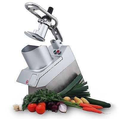 Gemüseschneider Modell CARUS , SARO , Neu inkl. 5 Scheiben