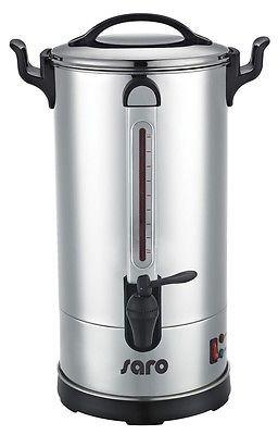 Kaffeemaschine Modell CAPPONO 40, von Saro