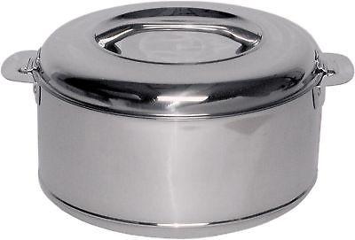 Olla recipiente térmico 2,5 Litros