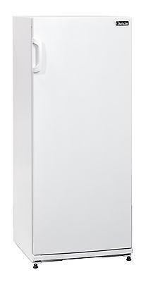 Flaschenkühlschrank 270 N, 267 Liter von Bartscher