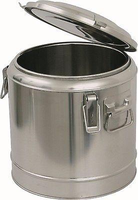 Thermospeisetransportbehälter 6 Liter