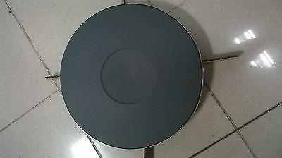 Kochplatte Ø 300 mm 2500 W 400 V