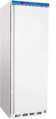 Tiefkühlschrank mit Umluftventilator Modell HT 400 von Saro