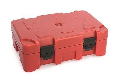 Thermotransportbehälter für 1/1 GN Behälter, bis 200 mm