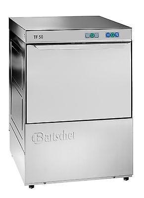 Geschirrspülmaschine TF 50