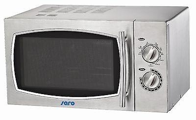 Kombi-Mikrowelle WD 900