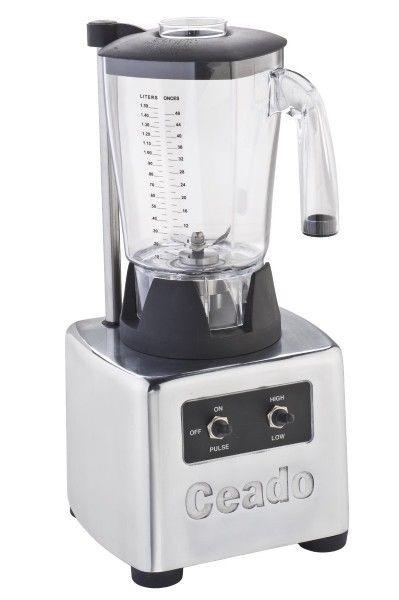 Mixer / Blender Ceado B209
